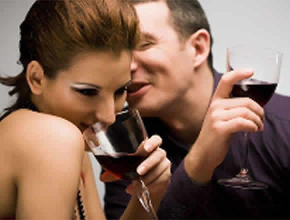 Cómo seducir a un seductor