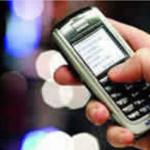 Mensajes de texto para enamorar