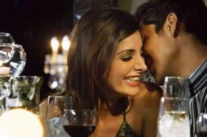 No te dejes engañar embaucar o engatusar con los seductores profesionales