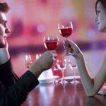 Detalles para enamorar a un hombre