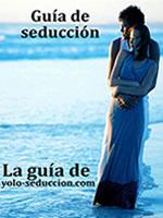 El mejor libro de seducción