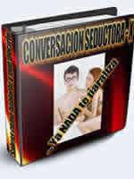24-conversacion-seductora