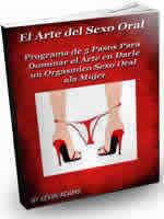 34-el-arte-del-sexo-oral