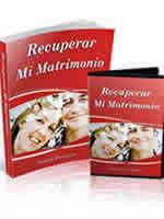 9-como-recuperar-mi-matrimonio