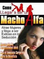macho-alfa