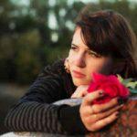 Cómo olvidar un amor