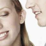 Cómo exitar a una mujer para tener sexo con ella