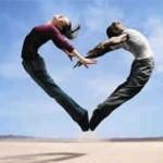 ¿ Por qué nos enamoramos, cómo y de quién?