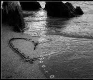 Amor Imposible El Rincon De Los Pensamientos