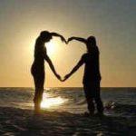 Etapas del enamoramiento