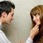 Tips para ligar mujeres