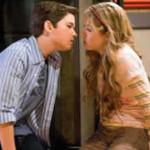 Cómo besar a una chica