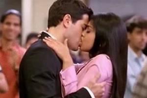 Cómo besar: El beso francés y todo los otros besos
