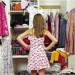 Cómo vestirse para una primera cita