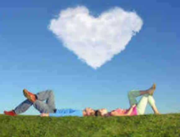 Cómo atraer el amor y enamorar a un hombre