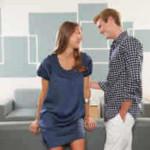 Cómo conquistar a una mujer casada