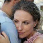 Mujeres infieles – Por qué son infieles