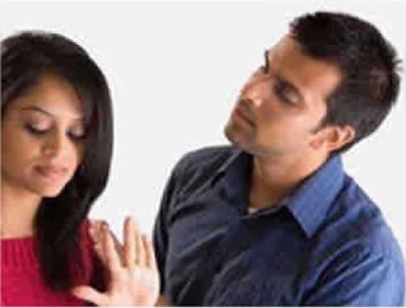 Cómo conquistar a una mujer difícil
