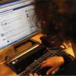Redes sociales para ligar