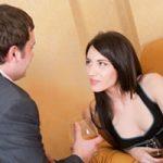 Cómo seducir a tu pareja y reconquistar a una mujer