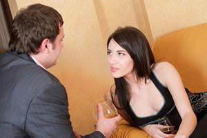 Cómo seducir a tu pareja