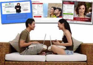 redes sociales de ligar gratis