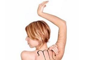 Cómo conquistar a una mujer escorpio