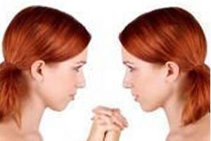 Cómo conquistar a una mujer géminis