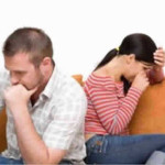 ¿Cómo superar la infidelidad?