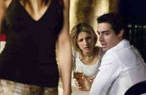 infidelidad-masculina