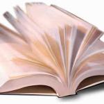 Libros de seducción para mujeres