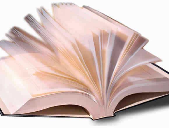 Libros de seducción pdf