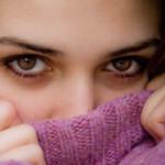 Cómo conquistar a una chica tímida