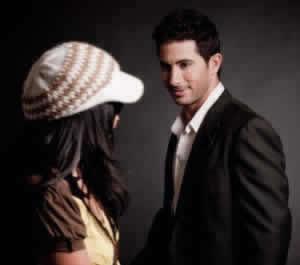 C mo saber si le gusto a alguien el lenguaje corporal - Como saber si le gusto a un hombre casado ...
