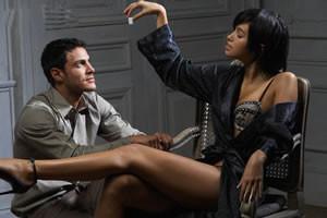 Cómo seducir a un hombre divorciado
