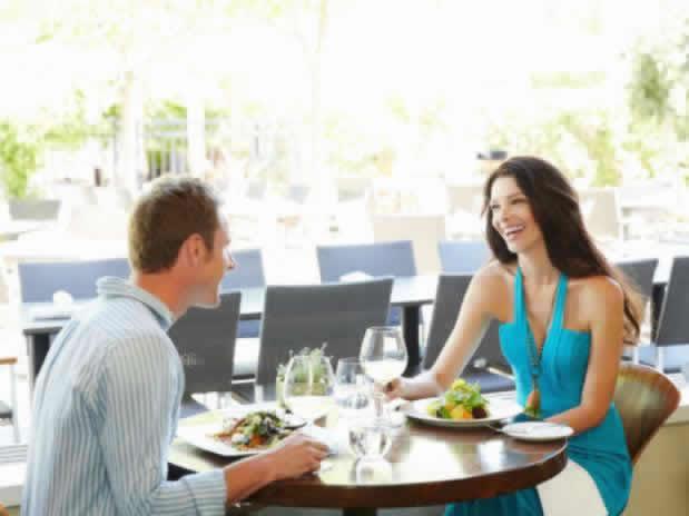 Cómo conquistar a un hombre divorciado