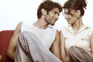 Secretos para enamorar