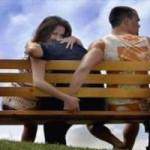 Como conquistar a una mujer con novio