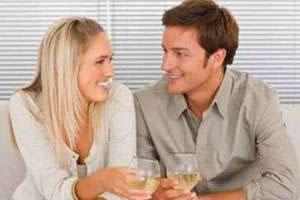 Como enamorar a un hombre – Técnicas