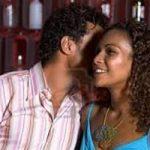 Cómo enamorar a una mujer – Conquistar a la chica que quieres