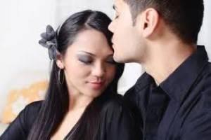 Como conquistar a una mujer fácilmente