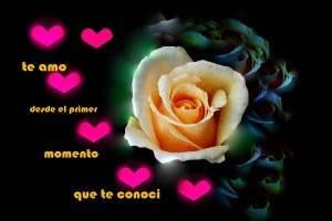 Frases Para Enamorar Frases Cortas Y Bonitas De Amor