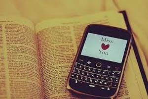 Mensajes Para Conquistar Y Excitar A Una Mujer O A Un Hombre Sms