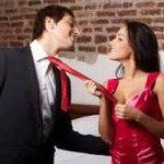 Cómo seducir a un hombre: Tips, trucos y consejos