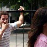 Piropos para enamorar: los mejores para conquistar