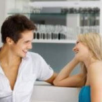 Como seducir a una mujer