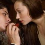 Técnicas de seducción para hombres