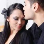 Tips para enamorar a una mujer