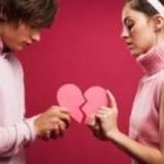 Como reconquistar a mi ex novio