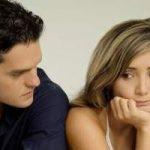 Como saber si una mujer esta enamorada